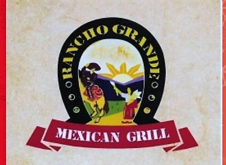 Rancho Grande Mexican Grill - Stockdale Hwy