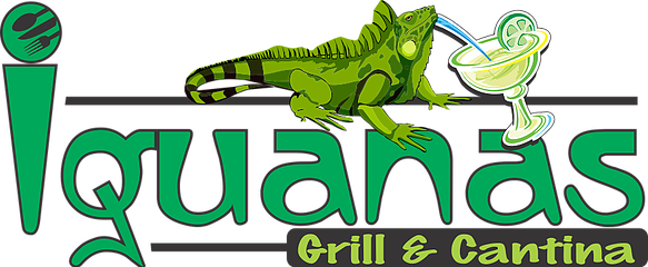 Iguana's Grill and Cantina