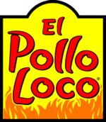 EL POLLO LOCO - WHITE LANE